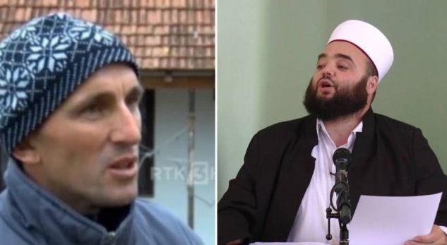 Latifaj: Sabit Beqiri u pagua nga dikush për ta prishur imazhin e hoxhallarëve (VIDEO)