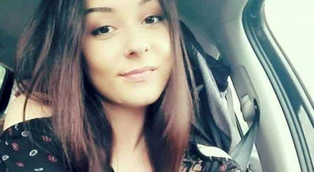 Tragjedi në Itali: Shqiptarja humb jetën në muajin e katërt të shtatzanisë