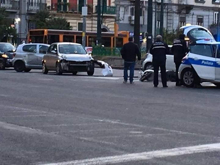 Aksident tragjik: Vdes shqiptari në Itali
