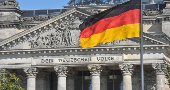 Gjermania kërkon mbi 260 mijë punëtorë në vit