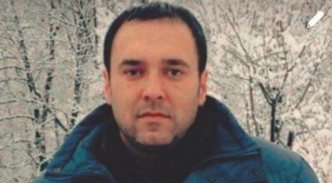 E dhimbshme: Ndërron jetë mjeku shqiptar si pasojë e gripit të derrave