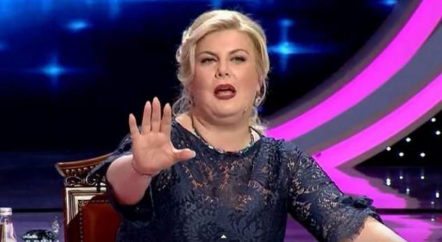 Eni Çobani flet për aksidentin me makinë: Jam akoma shumë e tronditur