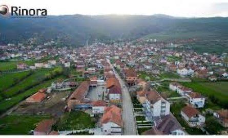 Xhevdet Dauti i shqetësuar për vjedhjet në Ladorisht, kërkon takim urgjent me policinë e Strugës