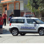 Policia arreston 20 persona në aksionin e fundit, ja detajet