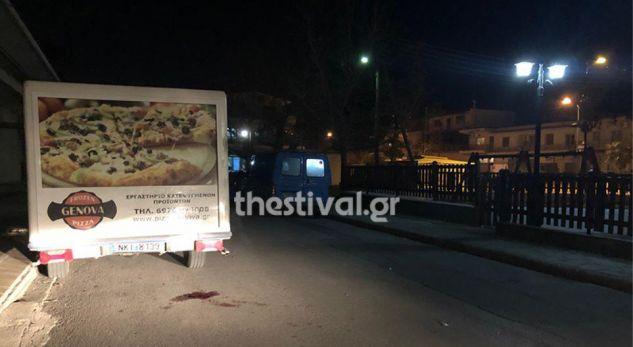 Ngjarje e rëndë në një familje shqiptare në Greqi, djali vret babain