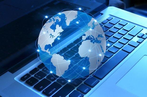 Zvicra e dyta me internetin më të shtrenjtë në Evropë