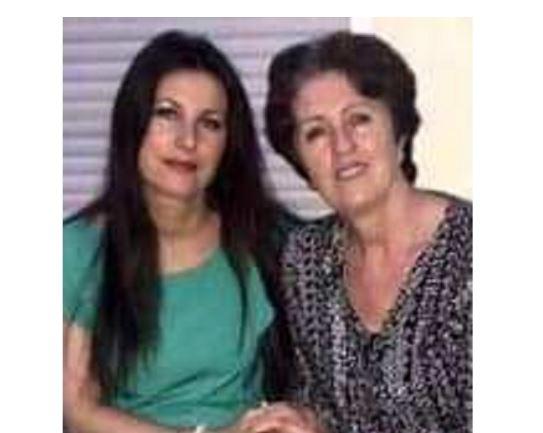 E dhimbshme: Këto janë dy motrat shqiptare që humbën jetën në Gjermani