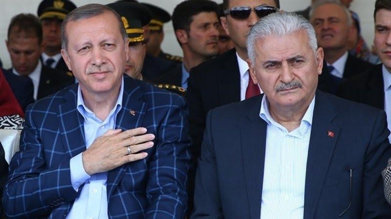 Çfarë do të thotë për Erdoganin humbja e Stambollit dhe Ankarasë