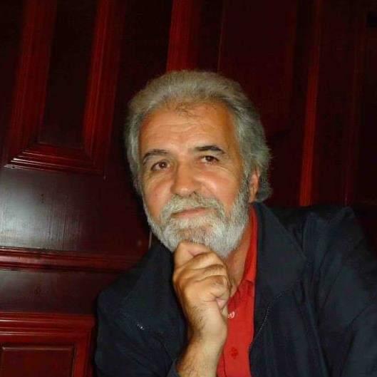 Lebit Murtishi: Kërkoj falje publike