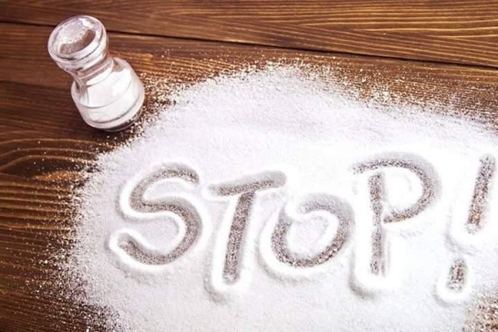 Vetitë e pafundme të kripës, por kujdes sa hidhni në pjatë