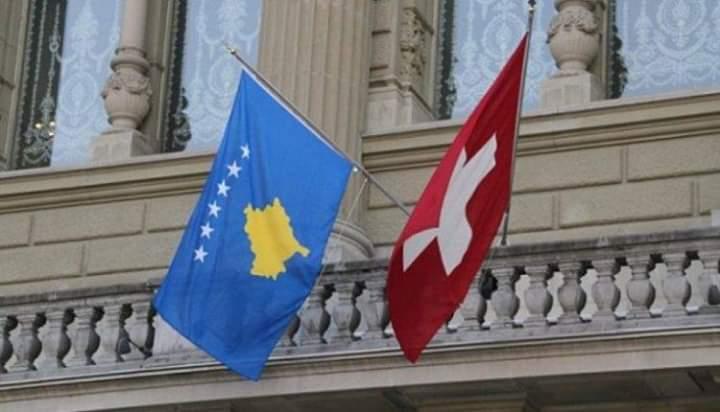 Ia zbulon martesën e rrejshme, Zvicra e kthen kosovarin pas 13-vjetësh në vendlindje