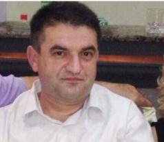 Nusret Ziba i Besës, zgjidhet shef shtabi në Strugë për zgjedhjet presidenciale