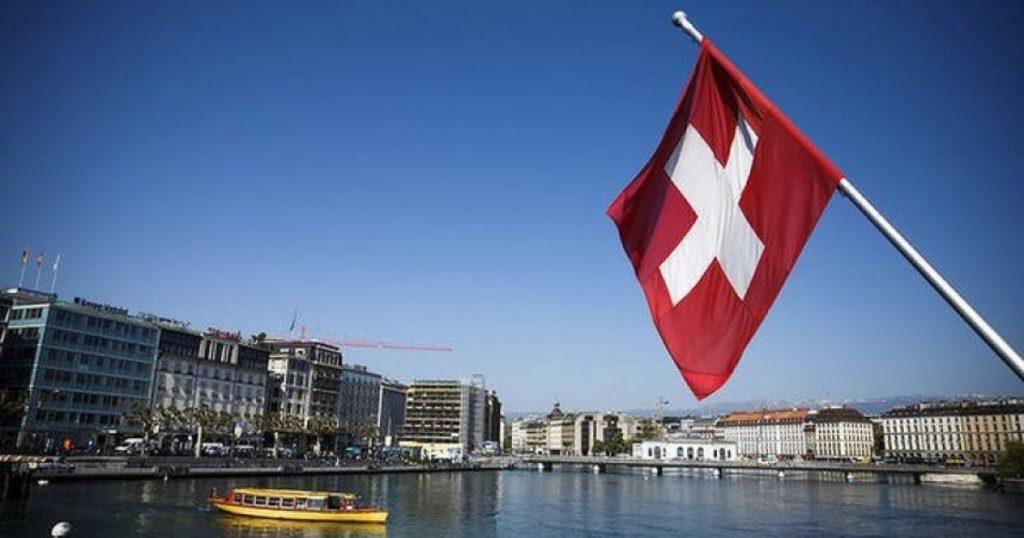 E dhimbshme: Në Zvicër vritet me thikë 7 vjeçari shqiptar