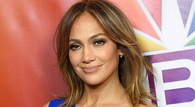 Jennifer Lopez: Meshkujt nën 33 vjeç janë kot