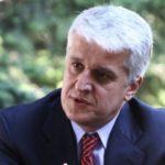 """""""It is done"""", Pandeli Majko kujton bombardimet e NATO-s në ish-Jugosllavi"""