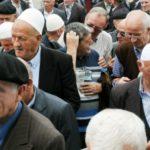Ja kush mund të përfitojë pensionin pa asnjë ditë pune në Maqedoninë e Veriut