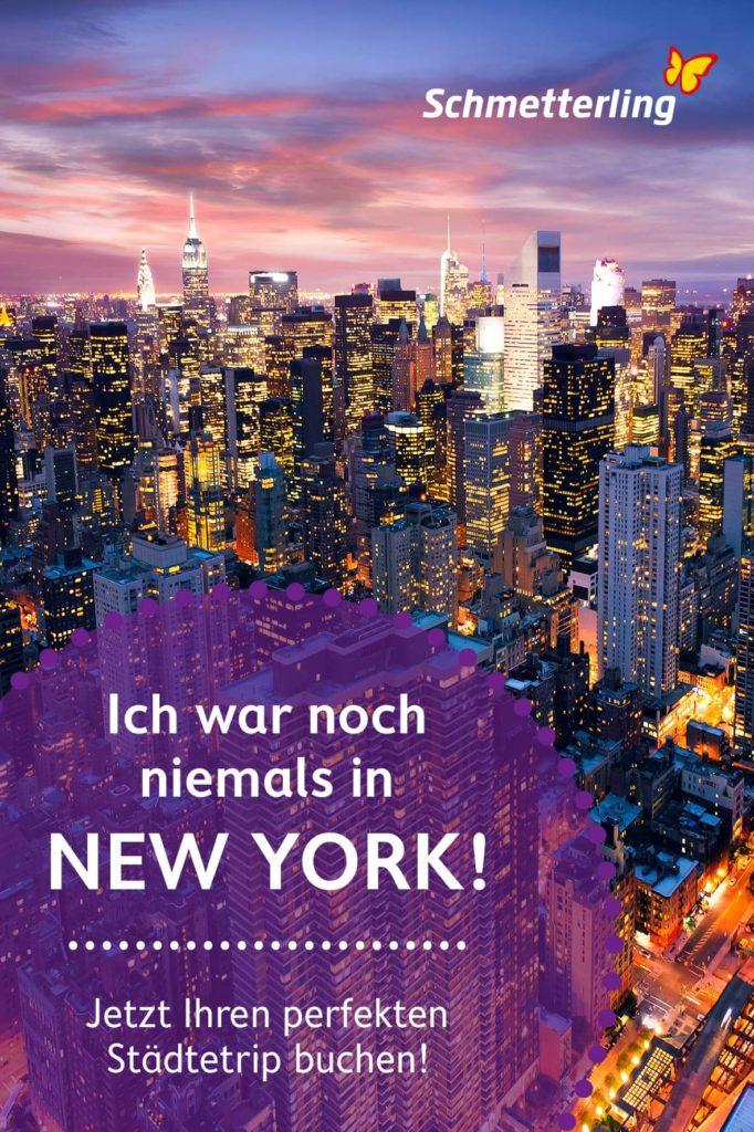 """Shijo mrekullitë e botës me """"Happy Travel GmbH"""" me seli në Zvicër (FOTO)"""