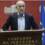 Qeveria i frikësohet shtimit të shqiptarëve, e hoqi shtesën për fëmijën e tretë