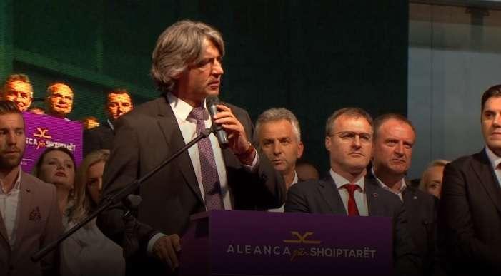 Reagon Aleanca: Agjencioni i ushqimit dhe veterinarisë diskriminues ndaj shqiptarëve