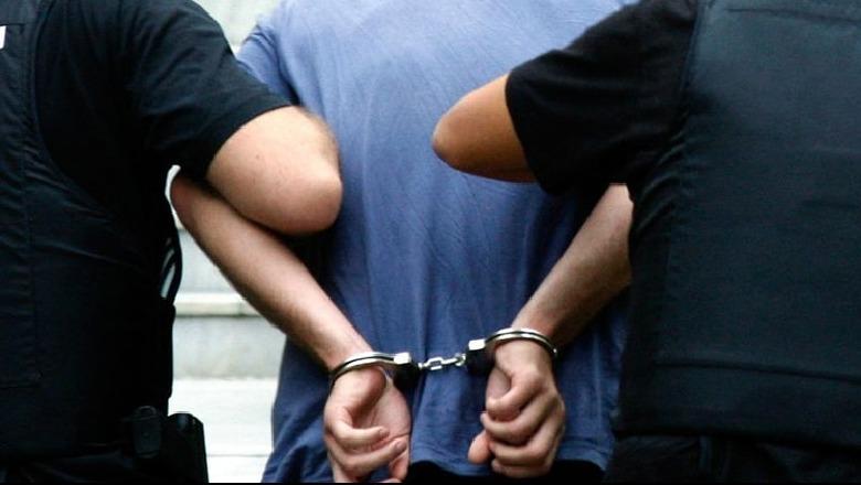 Pogradecari mori peng një shtetas të Maqedonisë së Veriut për shkak të borxhit, arrestohet