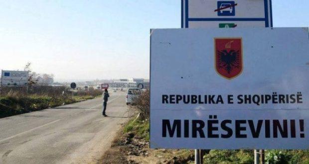 12 fjalë shqipe që 90% i shkruajnë gabim!
