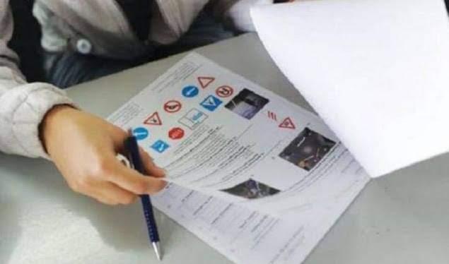 Shqiptarët në Gjermani pritet të kenë provimin për patentën e shoferit në gjuhën shqipe