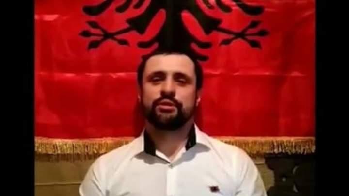Shqiptari në Ukrainë: Gjaku s'bëhet ujë, nuk e kemi harruar gjuhën shqipe
