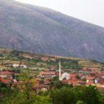 Lajmi i fundit: Vritet 66 vjeçari në Rashçe të Shkupit