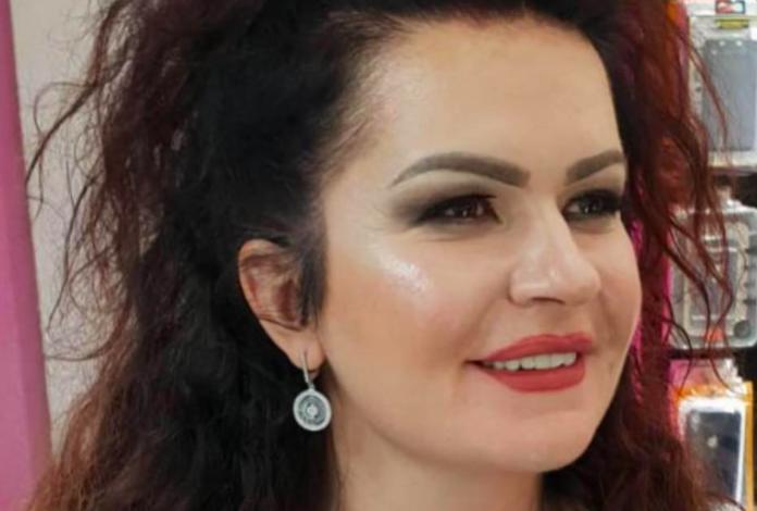"""Gjyla Çeliku: Edhe ti je fajtori i shpërnguljes së rinisë, ti """"intelektual""""…"""