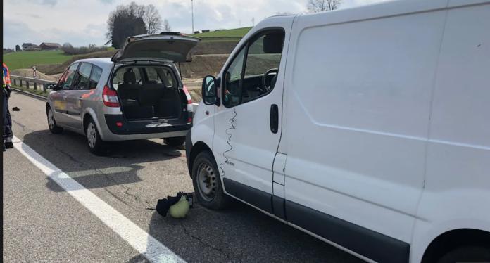 TRAGJIKE: Vdes edhe shqiptari i dytë nga Maqedonia që ndihmonte në autostradën e Zvicrës