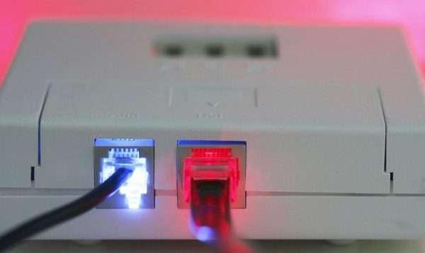 Ja çfarë po ua ngadalëson internetin e wireless-it