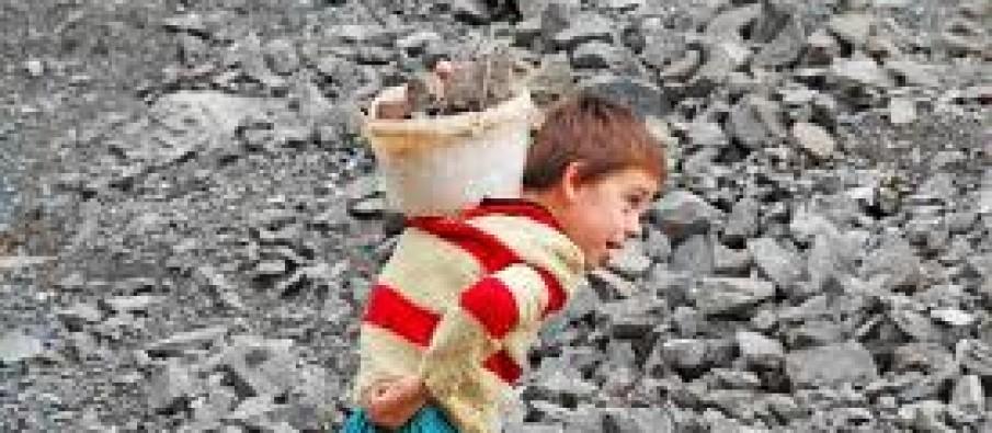 Mbi 22 % e popullsisë në Maqedoni të Veriut jetojnë në varfëri, mezi sigurojnë qoftë edhe një vakt ditor (VIDEO)