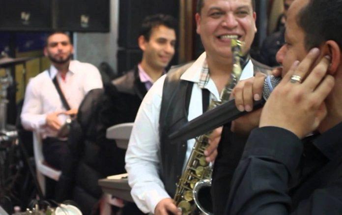 Ja si erdhi muzika tallava te shqiptarët