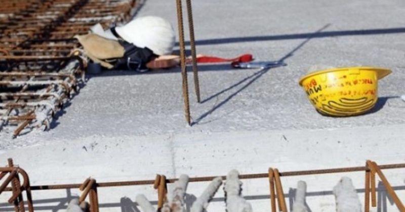 Ndërtimtaria, profesioni më i rrezikshëm: 23 të vdekur dhe 1790 të plagosur vitin e kaluar