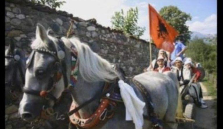 Zbulohet e vërteta se kush e vrau Rexhën në grazhd të kalit