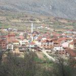 Detaje të reja nga vrasja në fshatin Rashçe të Sarajit