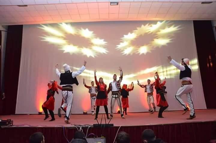 """""""SHPRESA"""" e Veleshtës këtë vit me shumë aktivitete kulturore (FOTO)"""