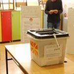 KSHZ-ja anulon votimin në 7 vendvotime, edhe në atë të Zajazit (VIDEO)