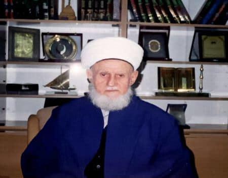 Sabri Koçi, jetimi i cili mbajti 21 Ramazane në burgje!