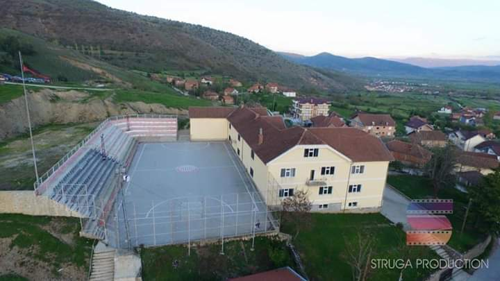 Mjerim i madh: Dollogozhda e Strugës, fshati i madh shqiptar me 9 nxënës për në klasë të parë!