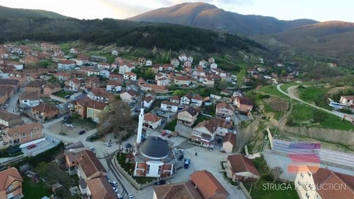 Dollogozhda, fshati që dita ditës po boshatiset në heshtje!