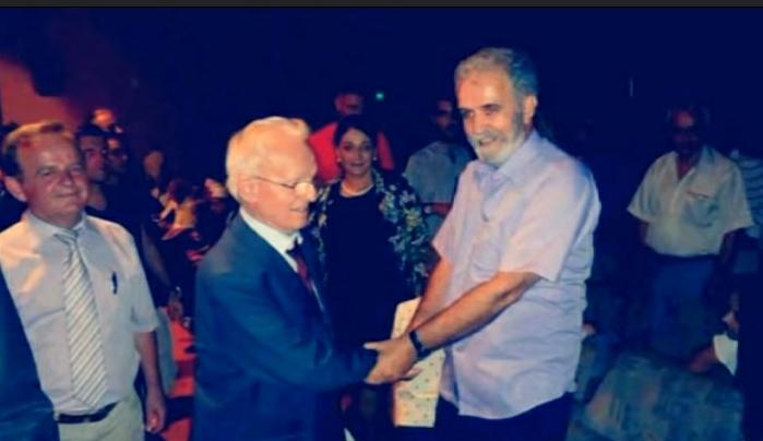 Strugani Lebit Murtishi, poeti dhe mësuesi revolucionar i Arsimit Shqip (VIDEO)