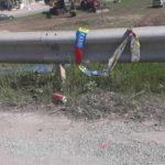 Përsëri aksident tragjik në rrugën Ohër-Kërçovë: Humb jetën një person! Ja çfarë thonë nga policia