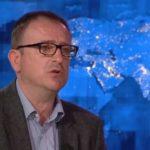 Godet Arben Taravari: Bashkë me BESËN dhe Alternativën e fitojmë BDI-në (VIDEO)