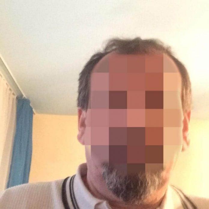 Vritet në Zvicër 57 vjeçari shqiptar