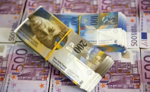 33-vjeçari nga Maqedonia e Veriut i mashtron zviceranët duke u marrë shumë para