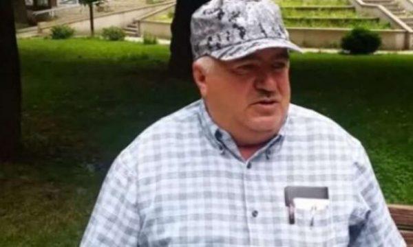 """Xhezali Hashimi është shqiptari që ka bashkuar 450 çifte me """"shkuesi-mësitni"""""""