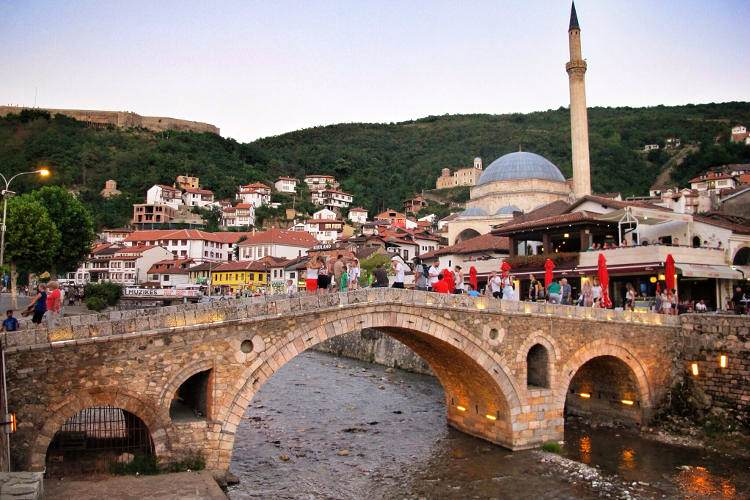 Dokumenti i CIA-s: Në Kosovë nuk ka turq, ata i krijoi Serbia për të zhdukur shqiptarët