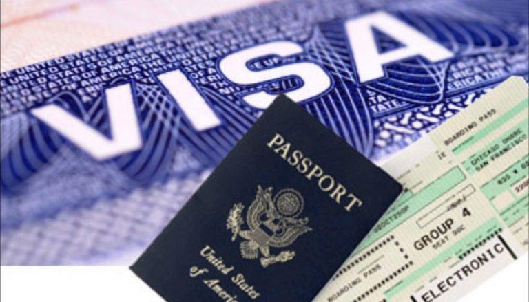 SHBA për vitin 2019 do të lëshoj 30 mijë viza pune