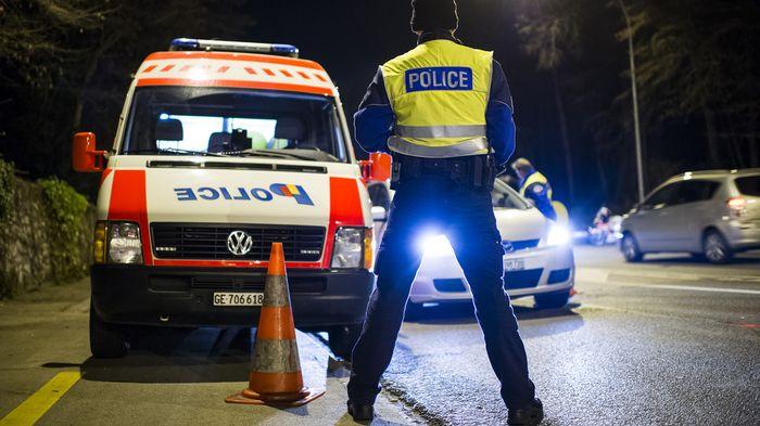 Tragjedi familjare në Zvicër:  Gjenden të vdekur nënë e birë